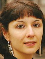 Irene Monasterolo
