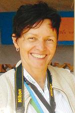 Ivana Allasia