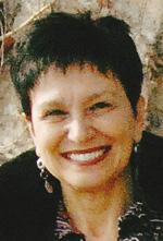 Liliana Fantini