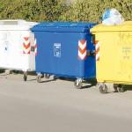 Asp perde la raccolta rifiuti in 52 paesi astigiani
