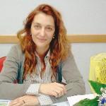 Barbara Tibaldi nominata segretario Fiom-Cgil