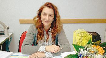 Barbara Tibaldi