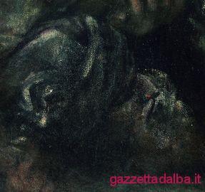 Il probabile autoritratto di Tiziano Vecellio