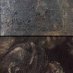 Tiziano: profilo storico e artistico