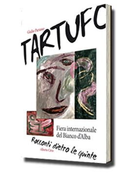 Volume Tartufo