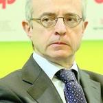 Il Ministro dell'agricoltura all'Università di Pollenzo