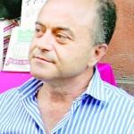 Nicola Gratteri e Antonio Nicaso «Il pericolo che viene dalla mafia è maggiore quando non si spara»