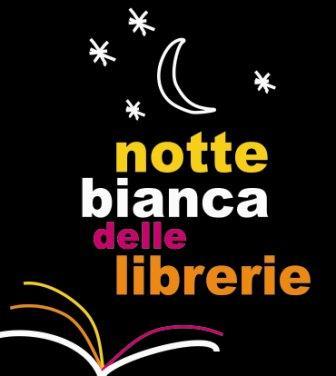 logo_notte_librerie