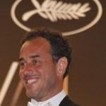 Cannes, il Grand prix a Matteo Garrone e la crisi del cinema a stelle e strisce