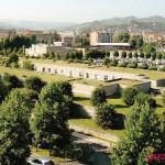 Tribunale di Alba: l'8 gennaio Cota e Marello in audizione a Roma