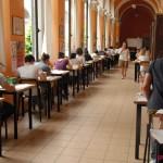 Malesseri misteriosi all'Artistico di Alba: alcuni studenti finiscono in ospedale