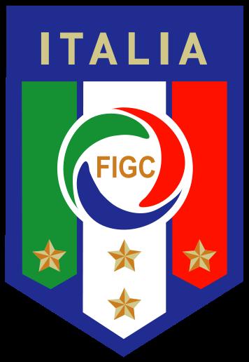 logoFigc