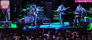 Bob Dylan in concerto a Barolo per Collisioni