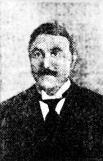 Giovanni Vico