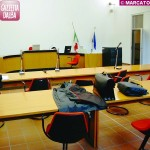 Tribunale di Alba: da lunedì chiuso definitivamente