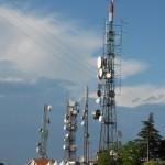 Ricezione  Rai: audizione in Consiglio regionale