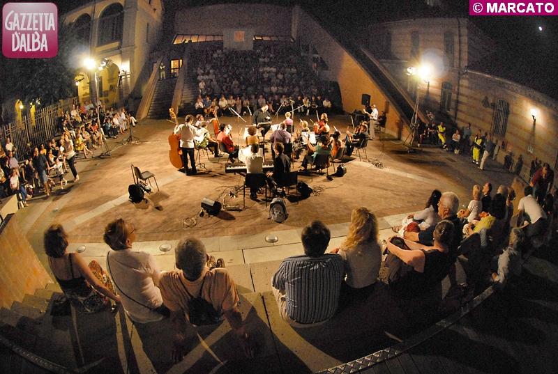 concerto 130 anni 6
