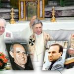 Don Ciotti: testimone  della giustizia