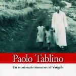 Paolo Tablino, L'apostolo fra i Gabbra. Intervista a don Giovanni Ciravegna
