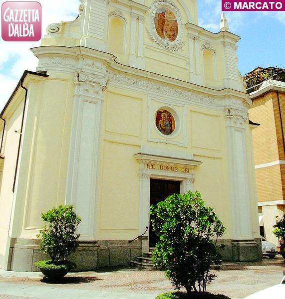 San Giovanni, la storia in un libro