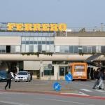 Ferrero, ricavi a 9,5 miliardi di euro in aumento del 13%