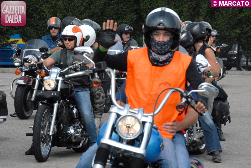 raduno Harley 11