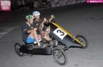 Canale Gran Premio Palio