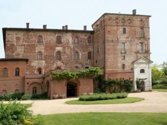 pralormo_castello_5