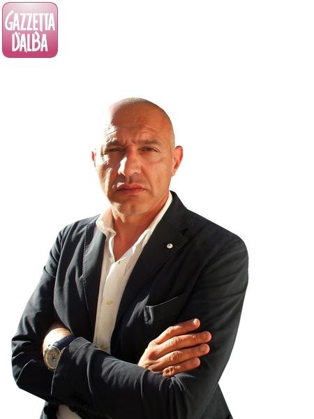 Alberto Battaglino