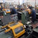 Tecnologia in Valle Belbo: Apro studia il settore della meccanica