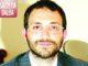 Comune di Bra: l'assessore Massimo Borrelli rassegna le dimissioni
