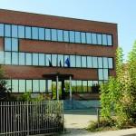 A Bra l'Ascom si trasferirà nell'ex Agenzia delle entrate