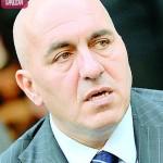 Guido Crosetto: «Due mesi per salvare Levaldigi»