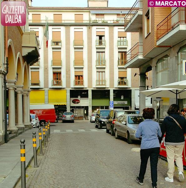 gz34_p39_A foto Marcato.jpg