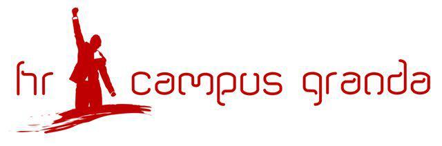 logo hr campus granda