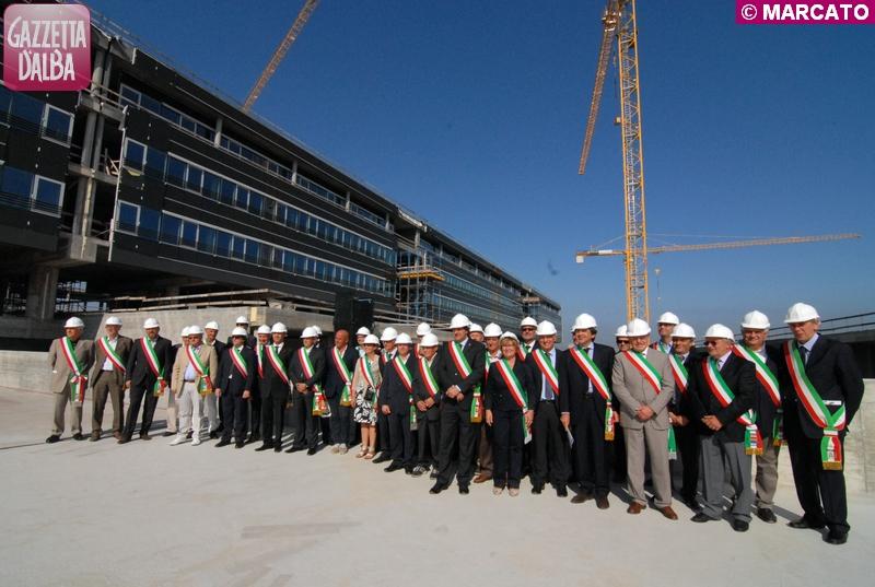 ospedale verduno 16set2012-04