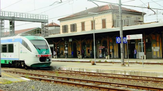 MetroGranda: un sogno che può diventare realtà