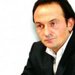 Reverse charge: prossima la bocciatura dell'Ue. Cirio: Attendiamo la notizia da mesi