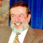 Stipendi dei parlamentari cuneesi: il più pagato è Giovanni Monchiero, seguito da Enrico Costa