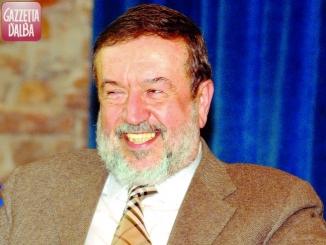 Stipendi dei parlamentari: il più pagato è Giovanni Monchiero, seguito da Enrico Costa