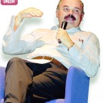 Farinetti cede il 20 per cento di Eataly e incassa 120 milioni