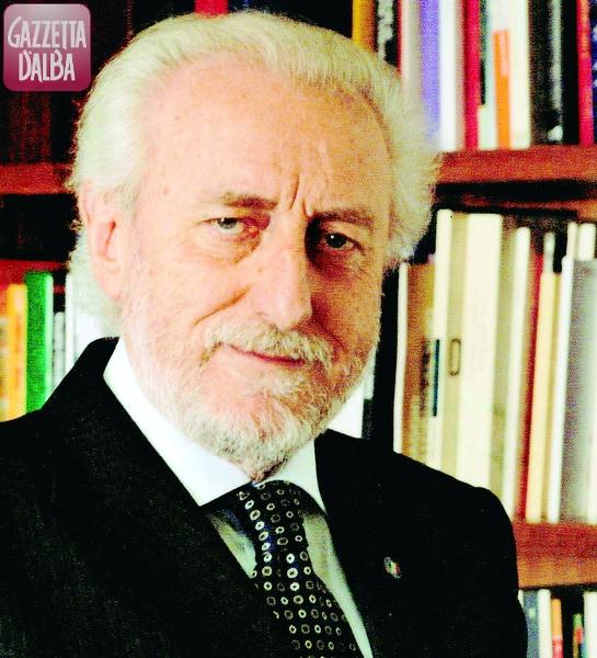 Tomaso Zanoletti