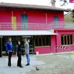 Corneliano: altri sette giorni di festa per il Cinema Vekkio