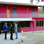 Cinema Vekkio, grande festa per i 15 anni