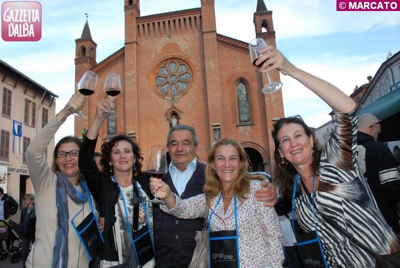 festa del vino-02