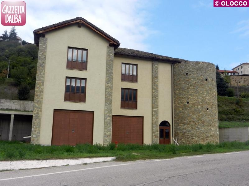 museo pietra Gorzegno