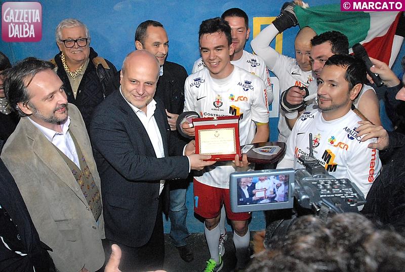 pallapugno finale Campagno-Vacchetto-11