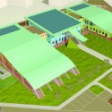 progetto scuola media moretta-1