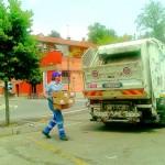 Il Comune di Bra programma la futura raccolta rifiuti
