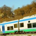 Treni, la Regione promette